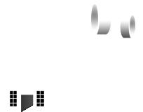 Lobo Internet Services - Home